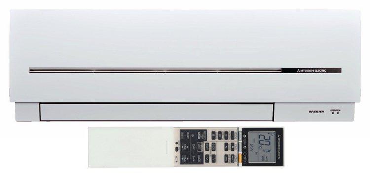 Краснодар мицубиси кондиционеры фильтр осушитель кондиционера установка